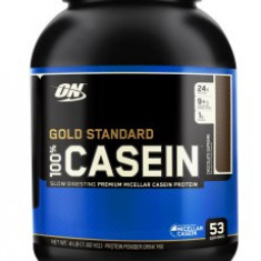 ON Casein 908 g - Concentrat proteic