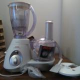Robot de bucatarie - Robot Bucatarie