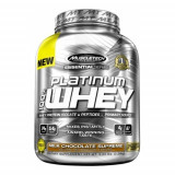 Muscletech Platinum 100% Whey 2,3 kg