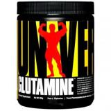 Universal Glutamine 300 g - Aminoacizi