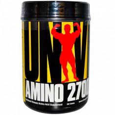Universal Amino 2700 350 tab - Aminoacizi