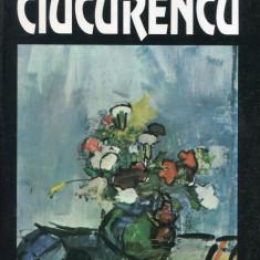 LICHIDARE-Ciucurencu - Autor : Vasile Florea - 153578