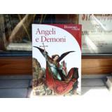 Angeli e Demoni , Rosa Giorgi , 2004