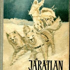 LICHIDARE-Jaratlan Foldon - Autor : G. A. Usakov - 75601 - Curs Limba Maghiara