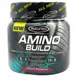 Muscletech Amino Build - Aminoacizi