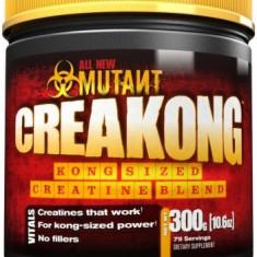 Mutant Creakong - Creatina
