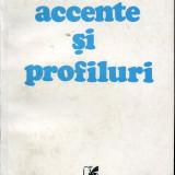 LICHIDARE-Accente si profiluri - Autor : Dan Zamfirescu - 66065