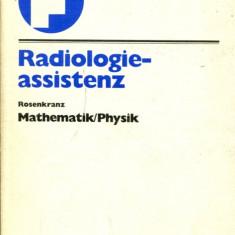 LICHIDARE-Radiologie - assistenz - Autor : - - 82435 - Carte Radiologie