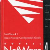 LICHIDARE-NetWare 4- installing and using novell online documentation - Autor : - - 82140 - Cursuri limbi straine