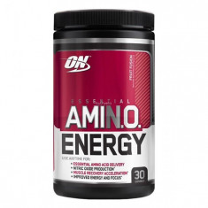 ON Amino Energy 30 serviri - Aminoacizi