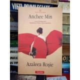 AZALEEA ROSIE , ANCHEE MIN