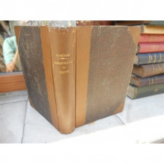 Tendintele noi in Drept, Studii de drept civil si penal , 1906