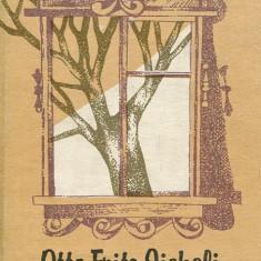 LICHIDARE-Nemzedekek - Autor : Otto Fritz Jicheli - 76209 - Curs Limba Maghiara