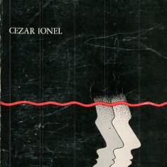 LICHIDARE-Ghid de neurologie - Autor : Cezar Ionel - 95383 - Carte Neurologie