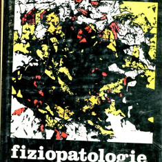 LICHIDARE-Fiziopatologie speciala - Autor : Ludwig Heilmeyer - 63616