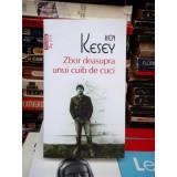ZBOR DEASUPRA UNUI CUIB DE CUCI , KEN KESEY