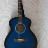 Vand Chitara Dimavery - Chitara clasica