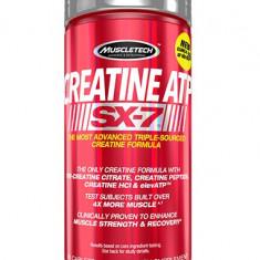 Muscletech Creatine ATP SX-7 - Creatina