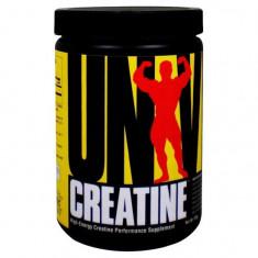 Universal Creatine 300g - Creatina
