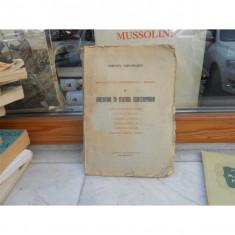 Modalitatea conformista a dramei, Orientari in teatrul contemporan, Mihnea Gheorghiu - Carte Teatru