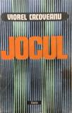 JOCUL - Viorel Cacoveanu