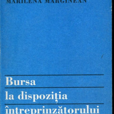 LICHIDARE-Bursa la dispozitia intreprinzatorului - Autor : Constantin Fota, Ion Rosu-Hamzescu - 109961