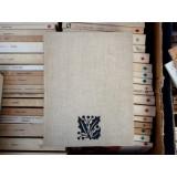 Moliere / TEATRU - editie bibliofila,festiva,ilustrata