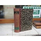 Buletinul deciziunilor pronuntate in anul 1932 volumul LXIX partea a 2-a , Petre Popescu , 1936