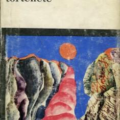 LICHIDARE-Egy banya tortenete - Autor : Bret Harte - 73817 - Curs Limba Maghiara
