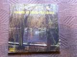 Horia Moculescu salcia melodii album disc vinyl lp muzica usoara slagare pop