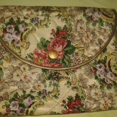 Poseta Plic Vintage - Geanta vintage