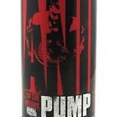 Universal Animal Pump 30 paks - Creatina