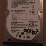 Hard Disk / HDD SATA SEAGATE MOMENTUS 120GB 100% HEALTH 7200RPM Laptop - HDD laptop Seagate, 100-199 GB