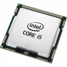 Procesor Intel Core i5-4570, 3.20GHz, 6MB SmartCache