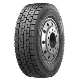 Anvelope camioane Hankook DW07 ( 12 R22.5 152/148L )
