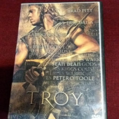 XXP DVD FILM BAIATUL CEL RAU - Film actiune Altele, Romana
