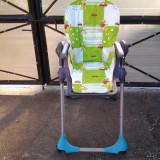 Chicco Polly, Scaun de masa bebe