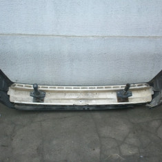 Bara spate BMW E36 ( pisicuta ) an 1886, 3 (E36) -[1990 - 1998]
