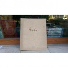 Corneliu Baba, Editura Meridiane - Album Arta