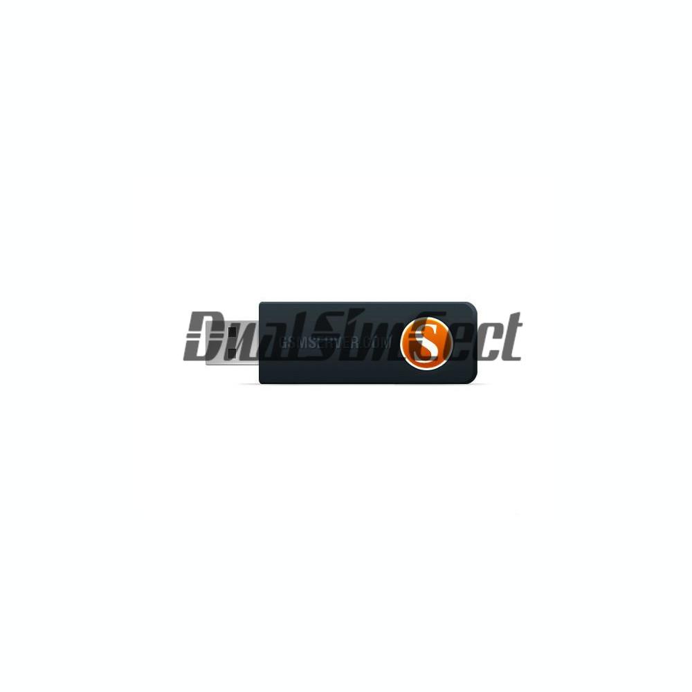 SigmaKey Dongle  Multi-brand tool | arhiva Okazii ro