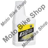 MBS Ulei grup/lant BRP XPS Ski-Doo, mineral, 250ml, Cod Produs: 415129500BR