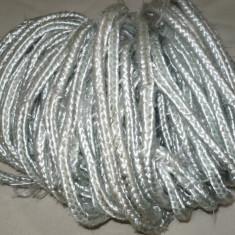fir azbest