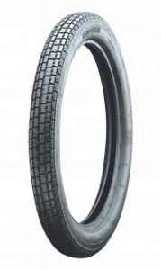 Motorcycle Tyres Heidenau K30 ( 20x2.50-16 TT 31B ) foto mare