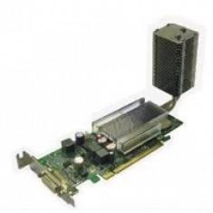 Placa video FUJITSU VGA GEFORCE 9500, 512MB, 128-bit, TM LP 34012028 S26361-D2422-V951 Fujitsu Siemens