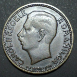 20 lei 1930 2 Paris - Moneda Romania