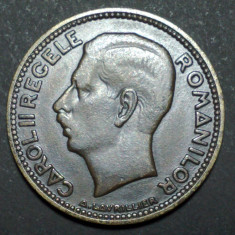 20 lei 1930 2 Paris - Moneda Romania