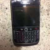 Telefon BLACKBERRY 8900 - pentru piese -