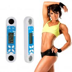 Mini-aparat de monitorizare masa corporala - Aparat monitorizare