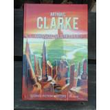 ORASUL SI STELELE - ARTHUR C. CLARKE, Arthur C. Clarke