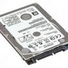 Hdd laptop hitachi HGST 1 TB, 2.5`,  noi, garantie 6 luni, Peste 1 TB, 5400, SATA 3